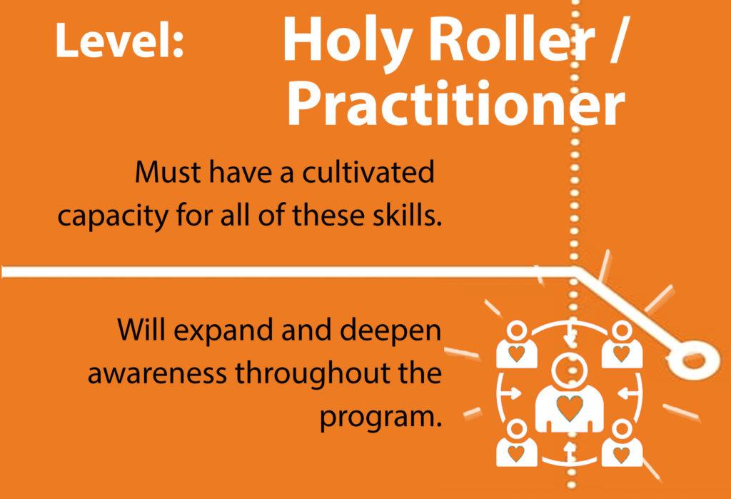 holyroller-pract1