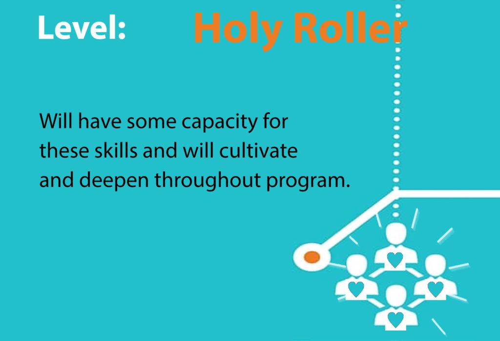 holyroller1