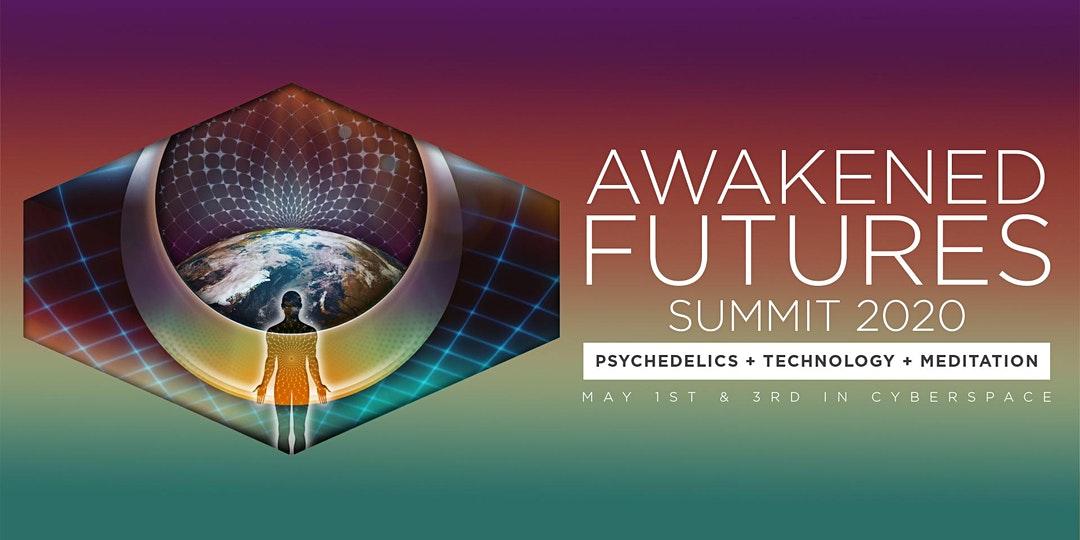 AwakenedFutures