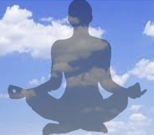 Luminous-Icon-Awake-Awareness-1