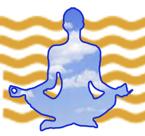 Luminous-Icon-Simultaneous-Awareness
