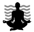 Luminous-Icon-Subtle-Awareness
