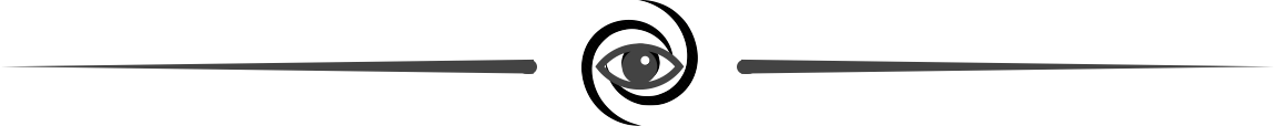 Luminoud Divisder - Realm