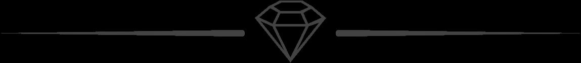 Luminous Divider - Crystal