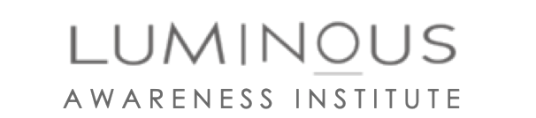 Luminous Awareness Institute