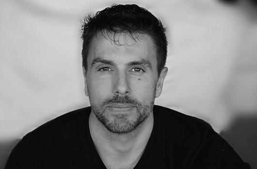 Ethan J. Henson