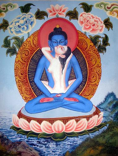 Samanta-bhadra7
