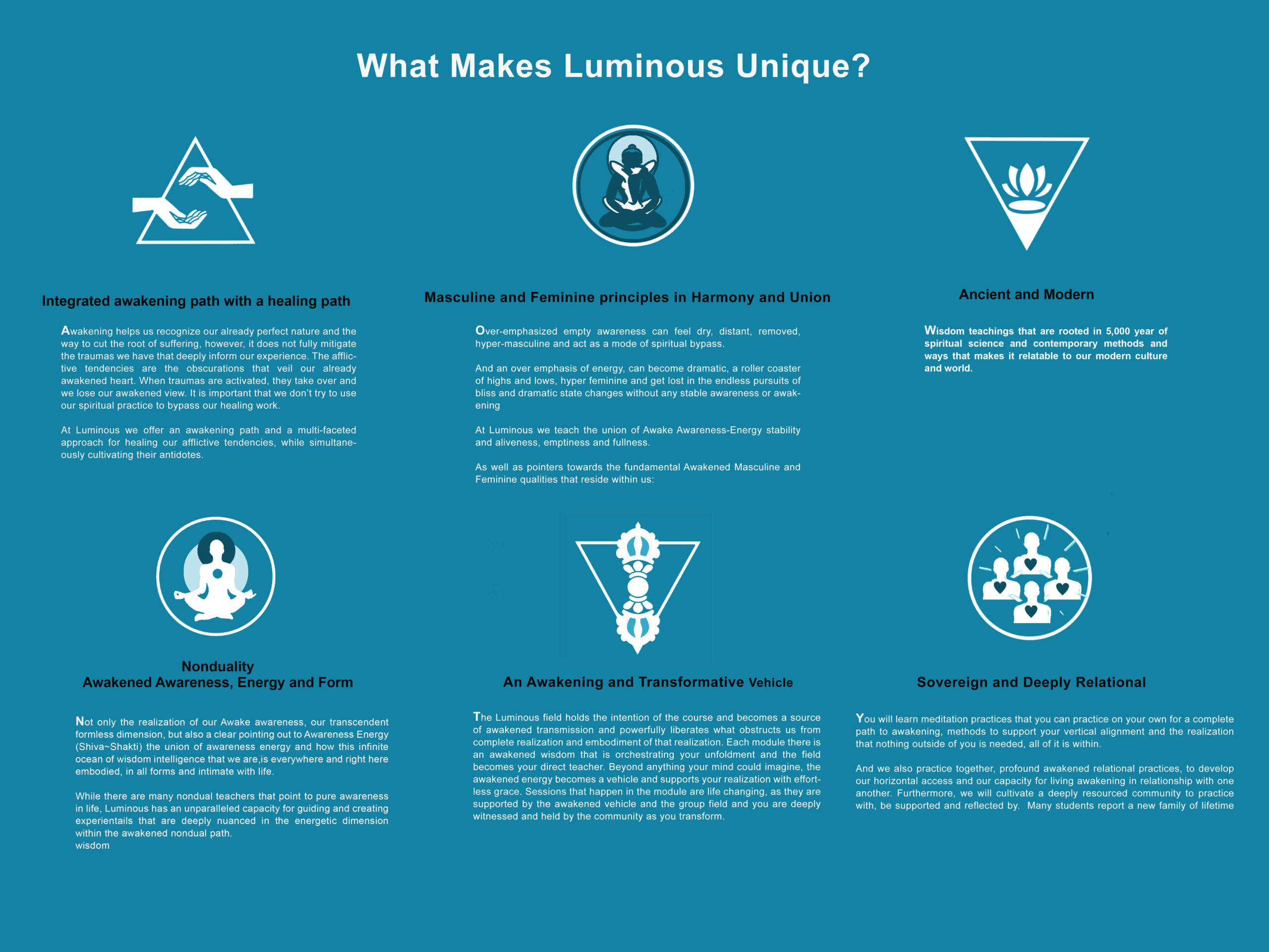 luminous uniqu symbols-Recovered