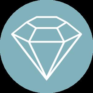 crystal-circle